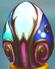 Enchanted Ironwrought-Egg