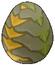 South-Egg