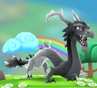 EnchantedRainbowDragonAdult