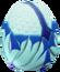 Enchanted East-Egg