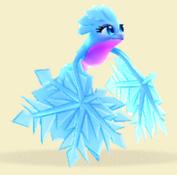 FrostDragonAdult