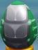 Enchanted Automation-Egg