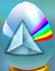 Enchanted Prism-Egg