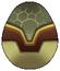 Tauria-Egg