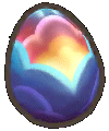 BillowDragonEgg