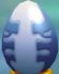 Maelstrom-Egg