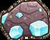IcySoilRender