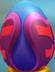 Spirit Venom-Egg