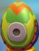 Zancos-Egg