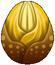 Grain-Egg