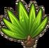 PalmFrondRender
