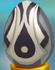 Enchanted Gemia-Egg