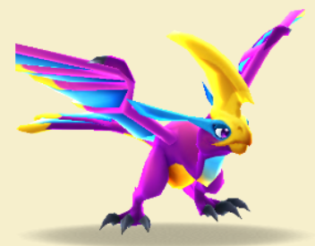 Canopy Dragon & Canopy Dragon | DragonVale World Wiki | FANDOM powered by Wikia