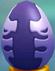 Enchanted Maelstrom-Egg