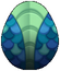 Pisceia-Egg
