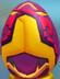 Spirit Cinder-Egg