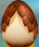 Bitter-Egg