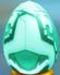 Enchanted Spirit Cinder-Egg