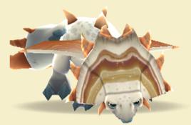 Badlands Dragon | DragonVale World Wiki | FANDOM powered by