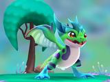 Category:Air Dragons | DragonVale World Wiki | FANDOM