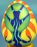 Enchanted Squelch-Egg