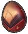 Aria-Egg