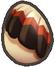 Bountiful-Egg