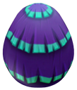 EnchantedUnderbrushDragonEgg