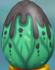 Enchnated Ashfall-Egg