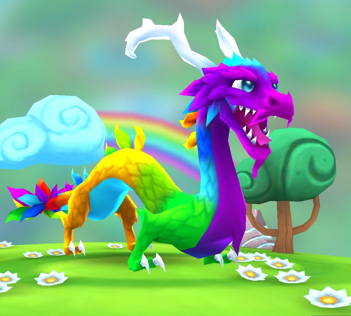 Category:Dragons | DragonVale World Wiki | FANDOM powered by