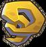 StoneSpiralRender