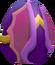 Enchanted West-Egg