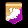 Icon Origin
