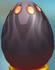 Sea Devil-Egg