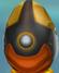Tock-Egg