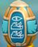Enchanted Hieroglyph-Egg20190623