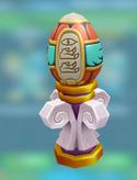 HieroglyphDragonPedestal