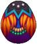 Masquerade-Egg