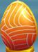 Ronin-Egg