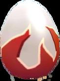 FireDragonEgg