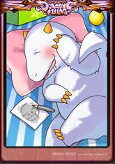 Card soondoong
