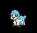 Haetai