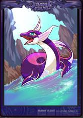 Card purplelips2