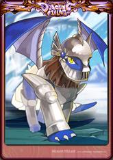 Card knight2