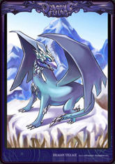 Card ice2
