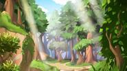 Forest Hope DV 1