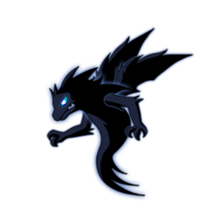 Shadow sprite3