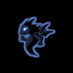 Shadow sprite2