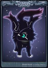 Card dark frosty2