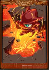 Card volcano2